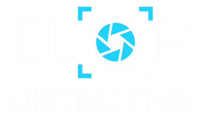 elopdetectives